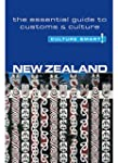 New Zealand - Culture Smart!: The Ess...