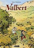 echange, troc Pierre Gabus, Romuald Reutimann - Valbert, Tome 1 : Jacquot