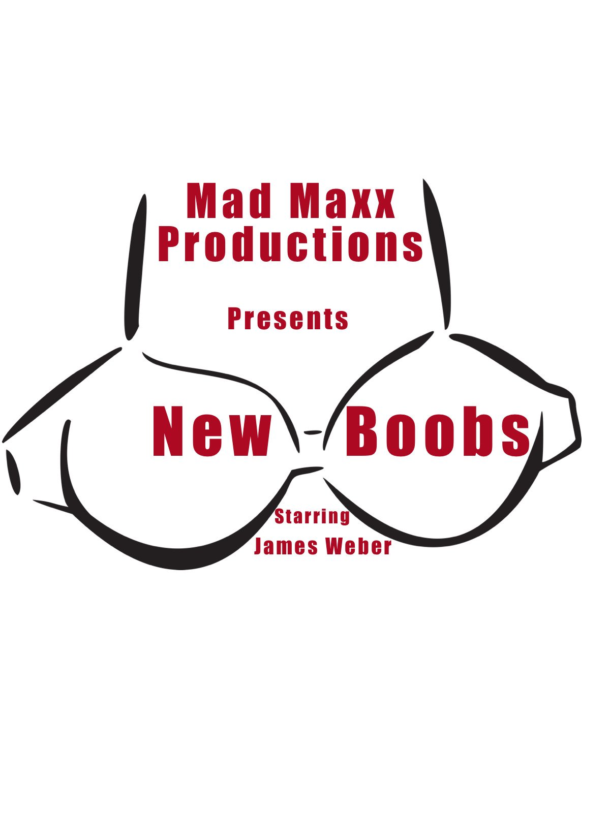 New Boobs
