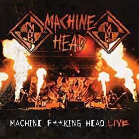 I Am Hell [Sonata in C#] (Live 2012) [Explicit]