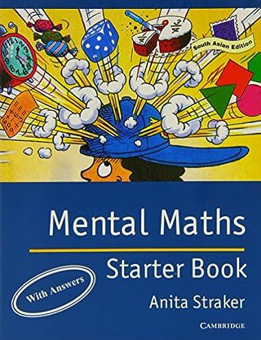 ... times tables pinterest ideas for lesson startersks2 complete