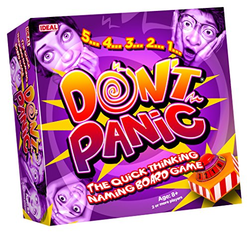 john-adams-dont-panic-board-game