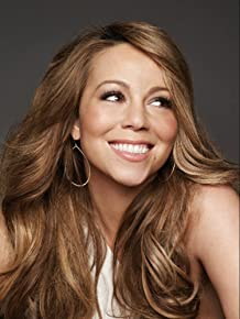 Image of Mariah Carey