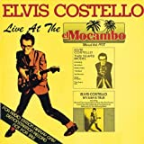 The Costello Show: Live at the El Mocambo by Elvis Costello