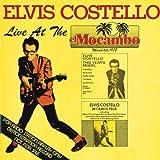 The Costello Show: Live at the El Mocambo