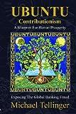 img - for UBUNTU Contributionism book / textbook / text book