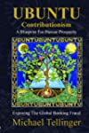 UBUNTU Contributionism: A Blueprint f...