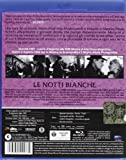 Image de Le notti bianche [Blu-ray] [Import italien]