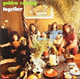 Together By Golden Earring (0001-01-01)