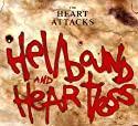 Heart Attacks - Hellbound....<br>$295.00