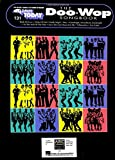 DOO WOP SONGBOOK 131 (E-Z Play Today)
