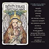 Nativity In Black: A Tribute To Black Sabbath
