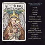 Nativity In Black: A Tribute To Black...