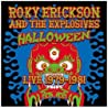 Image of album by Roky Erickson