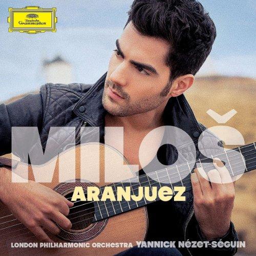 Milos Karadaglic-Aranjuez-2014-VOiCE Download