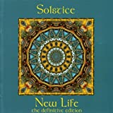 New Life: Definitive Edit By Solstice (1993-10-04)