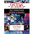 Systems: Drumming Technique and Melodic Jazz Independence
