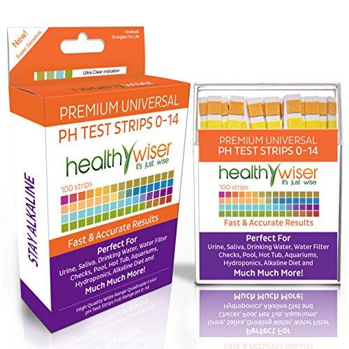 ph-test-strips-0-14-universal-strips-to-test-urine-saliva-water-pool-hot-tub-hydroponics-garden-soil