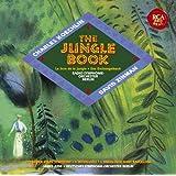 Koechlin:the Jungle Book