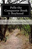 img - for Pelle the Conqueror Book I: Boyhood book / textbook / text book