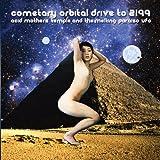 Cometary Orbital Drive to 2199