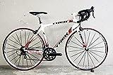 R)TREK(トレック) MADONE 4.7(マドン 4.7) ロードバイク 2011年 -サイズ