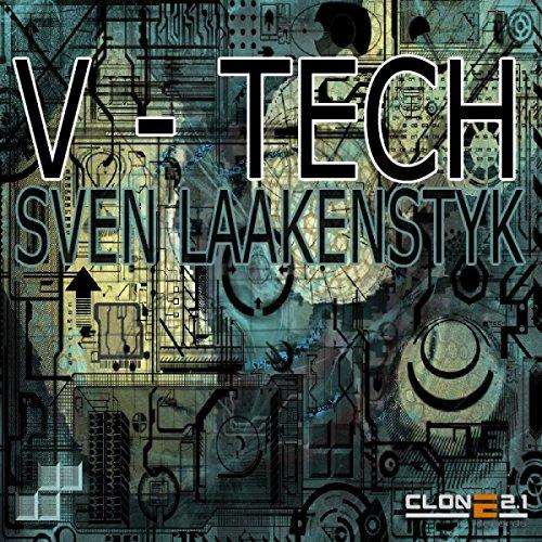 v-tech-club-edit