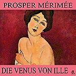 Die Venus von Ille | Prosper Mérimée