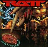 Ratt Detonator