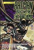 バットマン:ブルース・ウェインの選択 / ファビアン・ニシーザ のシリーズ情報を見る