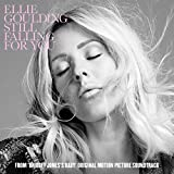 Still Falling For You (From 'Bridget Jones's Baby' Original Motion Picture Soundtrack)