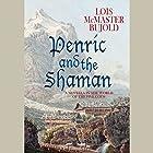 Penric and the Shaman: The Penric & Desdemona Series, Book 2 Hörbuch von Lois McMaster Bujold Gesprochen von: Grover Gardner