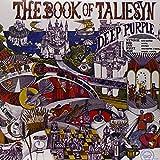 Book of Taliesyn [Vinyl]
