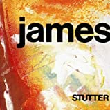 echange, troc James - Stutter