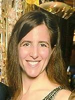 Wendy Levitt