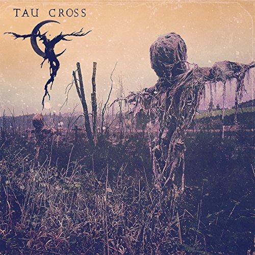 Tau Cross-Tau Cross-2015-gF Download