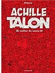 Achille Talon - Le meilleur des ann�e...