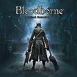 Bloodborne ���ꥸ�ʥ륵����ɥȥ�å�