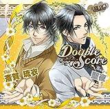 [CD] Double Score ~Narcissus~: 斎賀 琉衣(すいせん) (おまけボイス付初回生産版)
