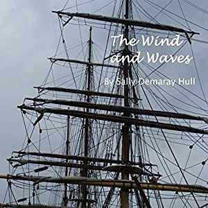 The Wind and Waves Audiobook