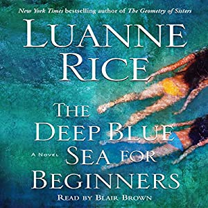 The Deep Blue Sea for Beginners Audiobook