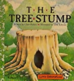 CELEBRATE READING! LITTLE CELEBRATIONS GRADE 1: THE TREE STUMP