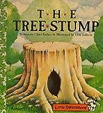 CELEBRATE READING! LITTLE CELEBRATIONS GRADE 1: THE TREE STUMP