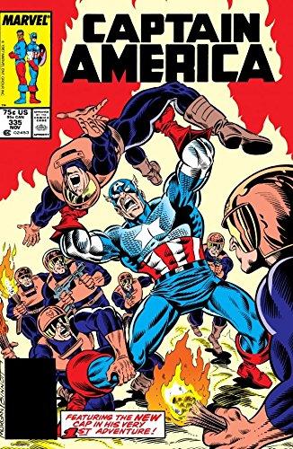 captain-america-1968-1996-335