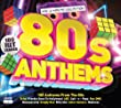 The Ultimate Collection: 80s Anthems