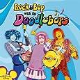 Doodlebops