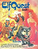 Elfquest (0898656265) by Wendy Pini