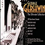 Ultimate Collection (Gershwin) (2 CD)
