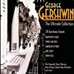 George Gershwin Ultimate Coll