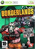 Borderlands (add-on)